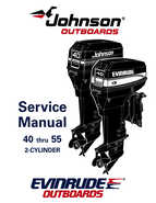 yamaha 25 nmh outboard repair manual pdf