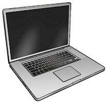 MacBook Pro 17-Inch Mid 2010 Technical Guide