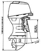 honda outboards bf40a bf50a service manual 13 95 rh getfree org honda bf50 shop manual honda bf50 shop manual